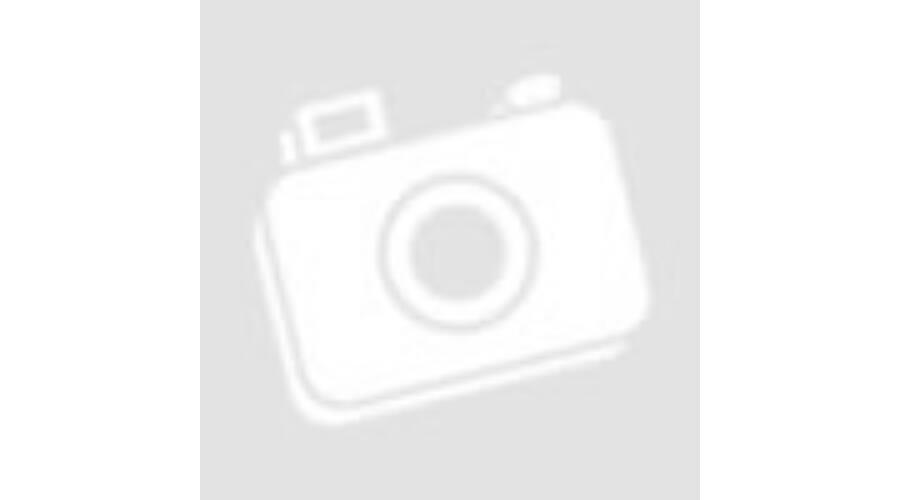 ALLNUTRITION NUTLOVE 500 g COCO CRUNCH - DIÉTÁS ÉTELEK..
